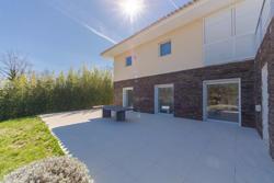Vente villa Grimaud IMG_9601-HDR