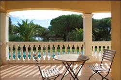 Vente villa Grimaud Capture d'écran 2014-12-11 à 14.53.44