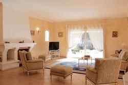 Vente villa Grimaud IMG_3682