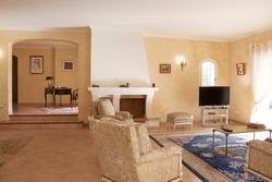 Vente villa Grimaud IMG_3683