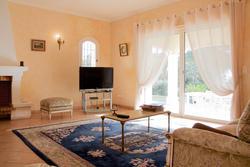 Vente villa Grimaud IMG_3684