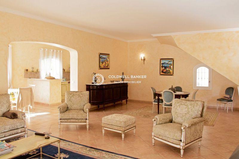 Photo n°8 - Vente Maison villa Grimaud 83310 - 1 700 000 €