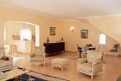 Vente villa Grimaud IMG_3686