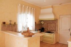 Vente villa Grimaud IMG_3694
