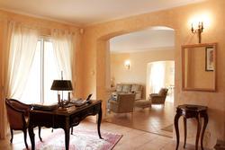 Vente villa Grimaud IMG_3716