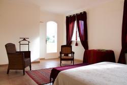 Vente villa Grimaud IMG_3717