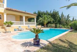 Vente villa Grimaud IMG_5383-HDR