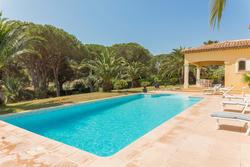 Vente villa Grimaud IMG_5356-HDR