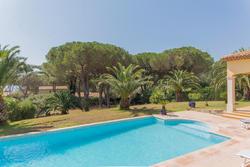 Vente villa Grimaud IMG_5353-HDR