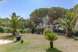 Vente villa Grimaud IMG_5344-HDR