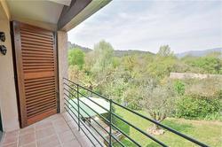 Vente villa Grimaud DSC_0313-5-2