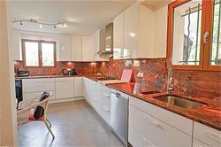 Vente villa Grimaud DSC_0367-16-2
