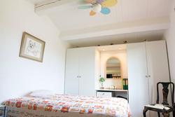Vente villa Grimaud 11