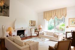 Vente villa Cogolin IMG_6413