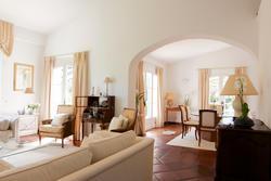Vente villa Cogolin IMG_6417