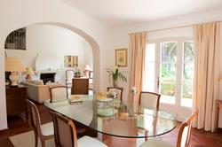 Vente villa Cogolin IMG_6421