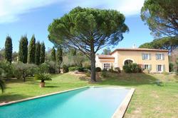 Vente villa Cogolin IMG_6465