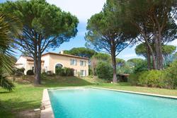 Vente villa Cogolin IMG_6469