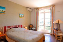 Vente villa Grimaud IMG_6518