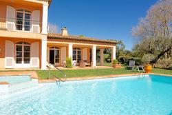 Vente villa Grimaud IMG_6544