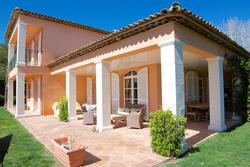 Vente villa Grimaud IMG_6550
