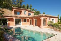 Photos  Maison Villa à vendre Cogolin 83310