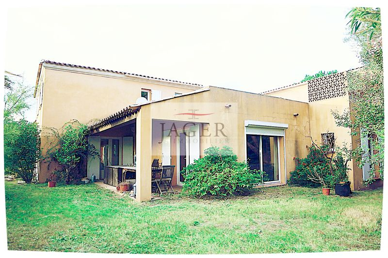 Photo House Grimaud Golfe de st tropez,   to buy house  5 bedrooms   280 m²
