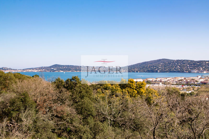 Photo Villa Grimaud Golfe de st tropez,   to buy villa  5 bedrooms   160 m²