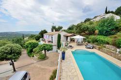 Vente villa Grimaud Capture d'écran 2016-03-08 à 16.48.06
