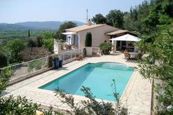 Vente villa Grimaud Capture d'écran 2016-03-08 à 16.50.43