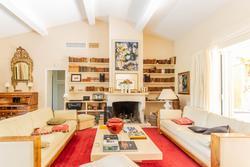 Vente villa Le Plan-de-la-Tour IMG_5132