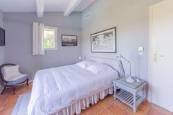 Vente villa Le Plan-de-la-Tour IMG_5150