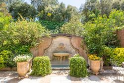 Vente villa Le Plan-de-la-Tour IMG_5151-HDR