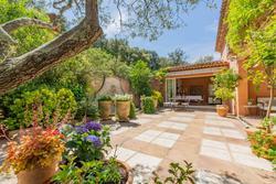 Vente villa Le Plan-de-la-Tour IMG_5181-HDR