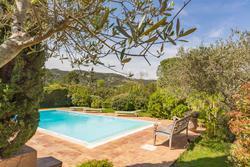 Vente villa Le Plan-de-la-Tour IMG_5193-HDR