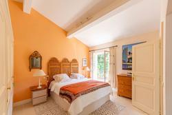 Vente villa Le Plan-de-la-Tour IMG_5247-HDR