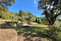 Vente terrain Grimaud D6292CBD-4EFA-4441-8C34-0FF5727545A3