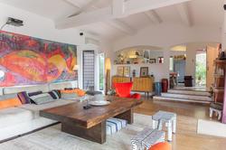 Vente villa Grimaud IMG_6603-HDR