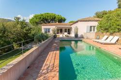 Vente villa Grimaud IMG_6837-HDR