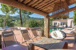Vente villa Grimaud IMG_6858-HDR