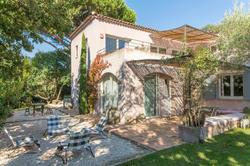 Vente villa Grimaud IMG_6870-HDR
