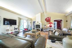 Vente villa provençale Grimaud IMG_5234