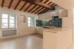 Vente maison de village Grimaud IMG_7310