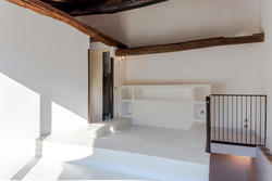 Vente maison de village Grimaud IMG_7316-HDR