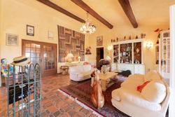 Vente villa Grimaud IMG_4127