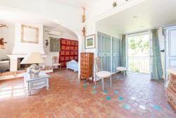 Vente villa Grimaud IMG_4132