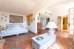 Vente villa Grimaud IMG_4133