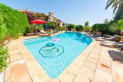 Vente villa Grimaud IMG_4150