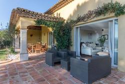 Vente villa Le Plan-de-la-Tour IMG_7586-HDR