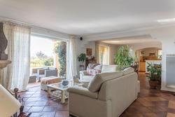 Vente villa Le Plan-de-la-Tour IMG_7598-HDR